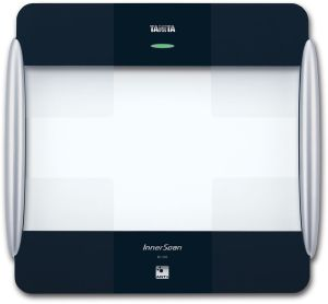 Tanita BC1000 Body Composition Monitor
