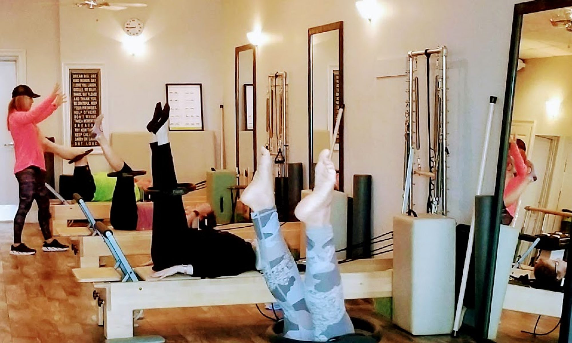 Guruz Fitness's Blog